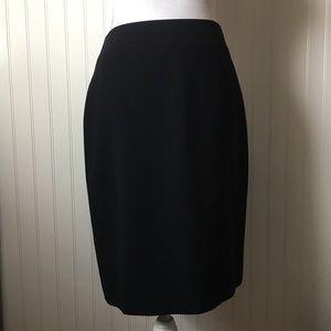 Ann Taylor Pencil Skirt. NWOT